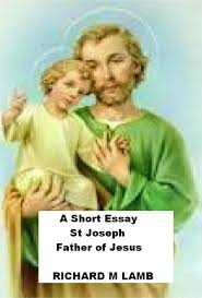a short essay st joseph father of jesus fbbdebbebca jpg a short essay st joseph father of jesus