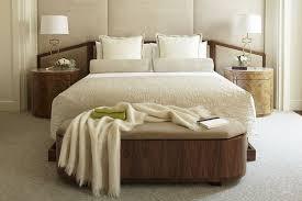 bedroom furniture makeover image19. kenneth walter gray u0026 interior design chicago designers bedroom furniture makeover image19 s
