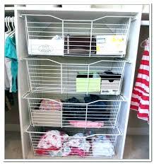 wire closet organizers ikea wire shelf