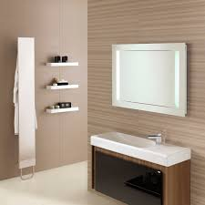 Beautiful Lovely Design Ideas Bathroom Mirrors Mirror Designs - Bathroom mirror design ideas