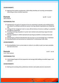 Essay Writing Service Affordable Essay Writer My Paper Geek