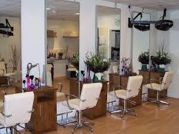 Hair salons ideas Salon Design Hair Salon Decorating Ideas Luxury Small Salon Design Unique Hair Design Rentaldesignscom Hair Salon Decorating Ideas Best Of Luxury Home Based Hair Salons