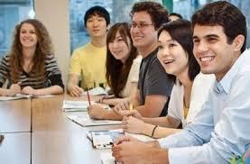 Образование в Канаде университет обучение в магистратуре или  Последипломное образование в Канаде
