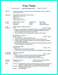 computer science resume writing com  computer science writing associate degree computer science
