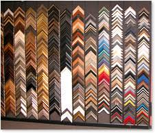 custom framing ideas. Devries Family Acres, Popular, Classic Themes, Halloween Decorations, And Accessories, Pick Custom Framing Ideas