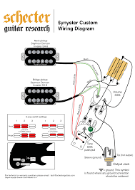 wiring diagram for schecter guitar wiring diagrams and schematics kramer guitar wiring diagrams car