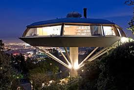 famous architecture houses. Fine Architecture And Famous Architecture Houses