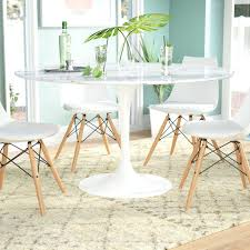 marble circle table artificial marble round dining table marble round dining table malaysia