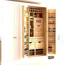 closetmaid 6 shelf over the door organizer
