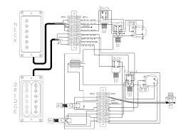 question can this be done on a tele telecaster guitar forum if you thought deaf eddies diagram was rough here is the diagram for the gibson jimmy page 2 lp