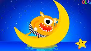 good night little monsters buenas noches pequeños monstruos