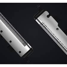 Máy cạo râu lưỡi dao kép Mijia MSW201 -ChuyênMI giá cạnh tranh