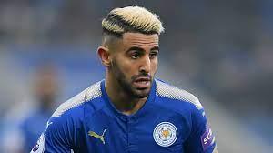 Karriere-Ende? Leicester City bestätigt Hackerangriff auf Mahrez