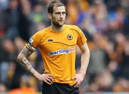 Complete calamity: McCarthy signing worth £8.6m in today's money was a  Wolves disaster - opinion   FootballFanCast.com