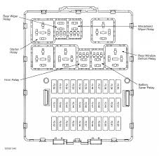 2010 ford fusion fuse diagram wiring diagrams best 2003 ford escape fuse diagram awesome 2003 ford focus fuse box 2011 ford fusion fuse box