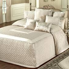 120x120 comforter comforter sets target bedding comforters quilts oversized king size medium to 120x120 comforter oversized king