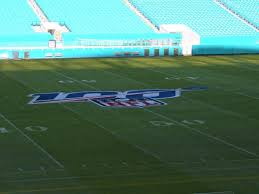 Super Bowl 2020: Miami Area Events And Places To Watch Big ...