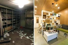garage office designs. Garage Office Ideas Best Converting To Home In Designs