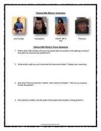 sociology essay papers cape unit 1