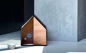 diy outdoor cat house cat house designs designer room outdoor cat house plans diy outdoor cat diy outdoor cat