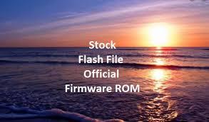 Plum Z708 Stock Firmware ROM (Flash File)