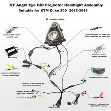 wiring diagram halo projector headlights wiring halo led projector headlights wiring installation solidfonts on wiring diagram halo projector headlights