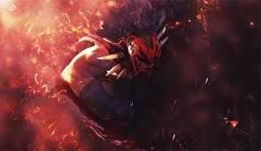 why riot think dota bloodseeker s ultimate is ultimately a bad