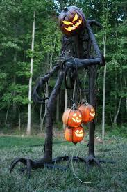 203e0177c651d0c d haunted trail ideas haunted hayride