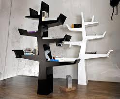 contemporary furniture design.  Furniture Modern Furniture Design Ideas Throughout Contemporary