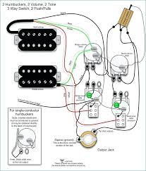 wiring diagram les paul jr junior wiring diagram wiring schematic diagram wiring diagram