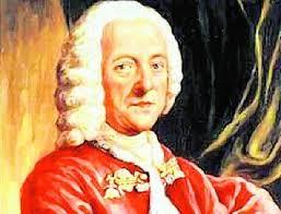 <b>Georg Philipp</b> Telemann, ein Magdeburger, lebte von 1681 bis 1767. - 17560874,16028714,dmData,Georg%2BPhilipp%2BTelemann%2B%2525281277474025982%252529