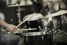 4 best gifts for drummers