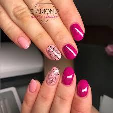 Diamondnailsstudio Instagram Photos And Videos Instagr4mcom