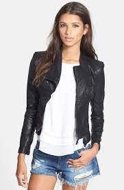 blanknyc faux leather jacket nordstrom dmfponh
