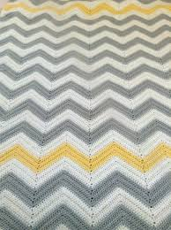 yellow and gray rug gray and white chevron rug yellow gray chevron rug yellow and gray
