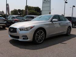 2018 infiniti hybrid. unique infiniti 2018 infiniti q50 hybrid throughout infiniti hybrid
