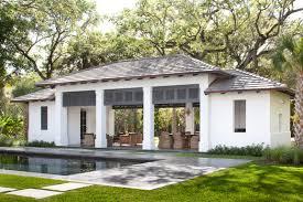 baby nursery. modern plantation style house plans: Best Plantation ...