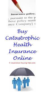 Aarp Life Insurance Quotes Best Buy Health Insurance Book Of Unique Aarp Life Insurance Quote