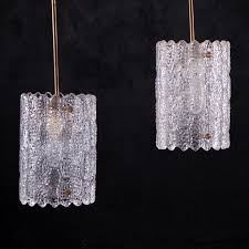 contemporary crystal pendant lighting. image of ideas crystal pendant lighting contemporary