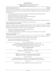 restaurant resume skills restaurant resume skills makemoney alex tk