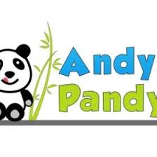 Andy Pandy Diaper Size Chart Andy Pandy Premium Disposable Diapers Hansenkids On Pinterest