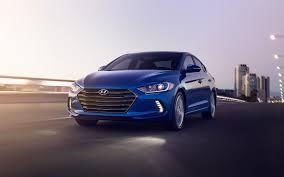 2018 hyundai limited. Contemporary Hyundai Inside 2018 Hyundai Limited