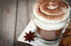 hot chocolate tumblr. Contemporary Hot Hot Chocolate With Whipped Cream For Tumblr O