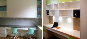 home office fitout. perfect fitout home office design ideas on fitout e
