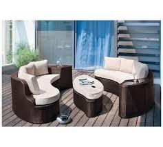 argos garden furniture that pushes