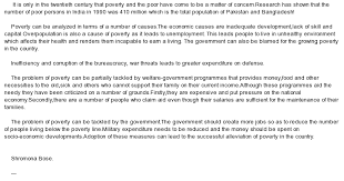 poverty essay help poverty essay org poverty and welfare programmes at com