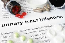 Urine Infection Diet Chart Urine Infection Causes Symptoms Diagnosis Treatment