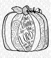 Small Picture Thanksgiving Coloring Printables Coloring Coloring Pages