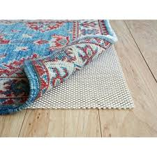 durahold rug pad large size of area rugs and pads non slip rug pad for carpet durahold rug pad