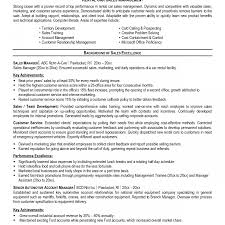 Pretty Process Engineer Consultant Resume Contemporary Entry